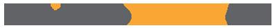 Insider-Media | Wordpress Webseite kaufen